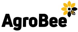 AgroBee